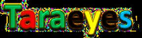 Taraeyes